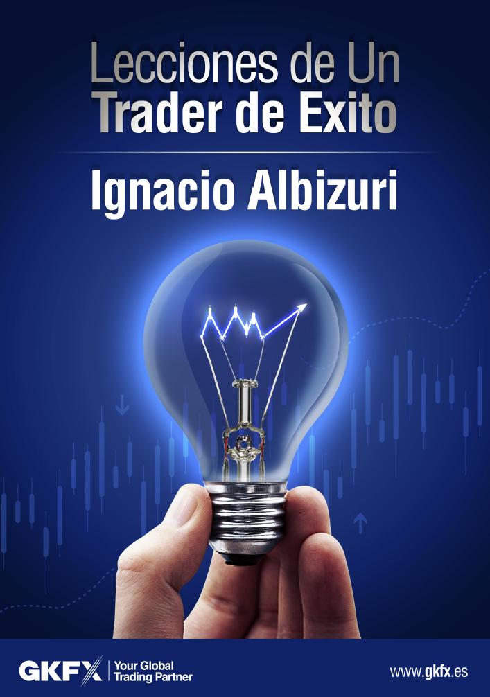 Lecciones de un trader de éxito
