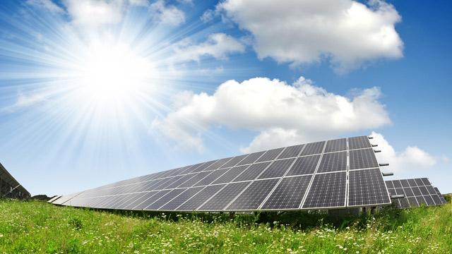 Parques Solares evento en Bilbao