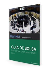 portada_guía